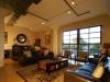 South Pasadena Lofts for Sale