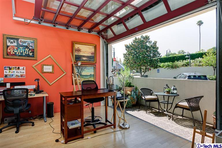 south pasadena loft for sale 2