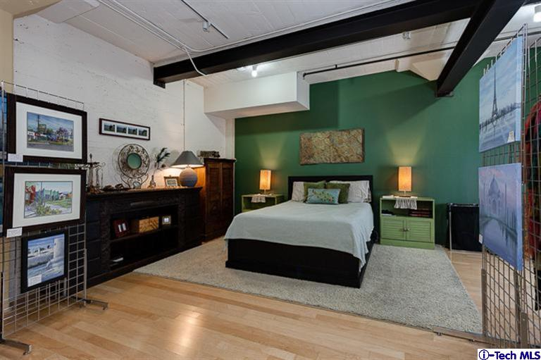 south pasadena loft for sale 6