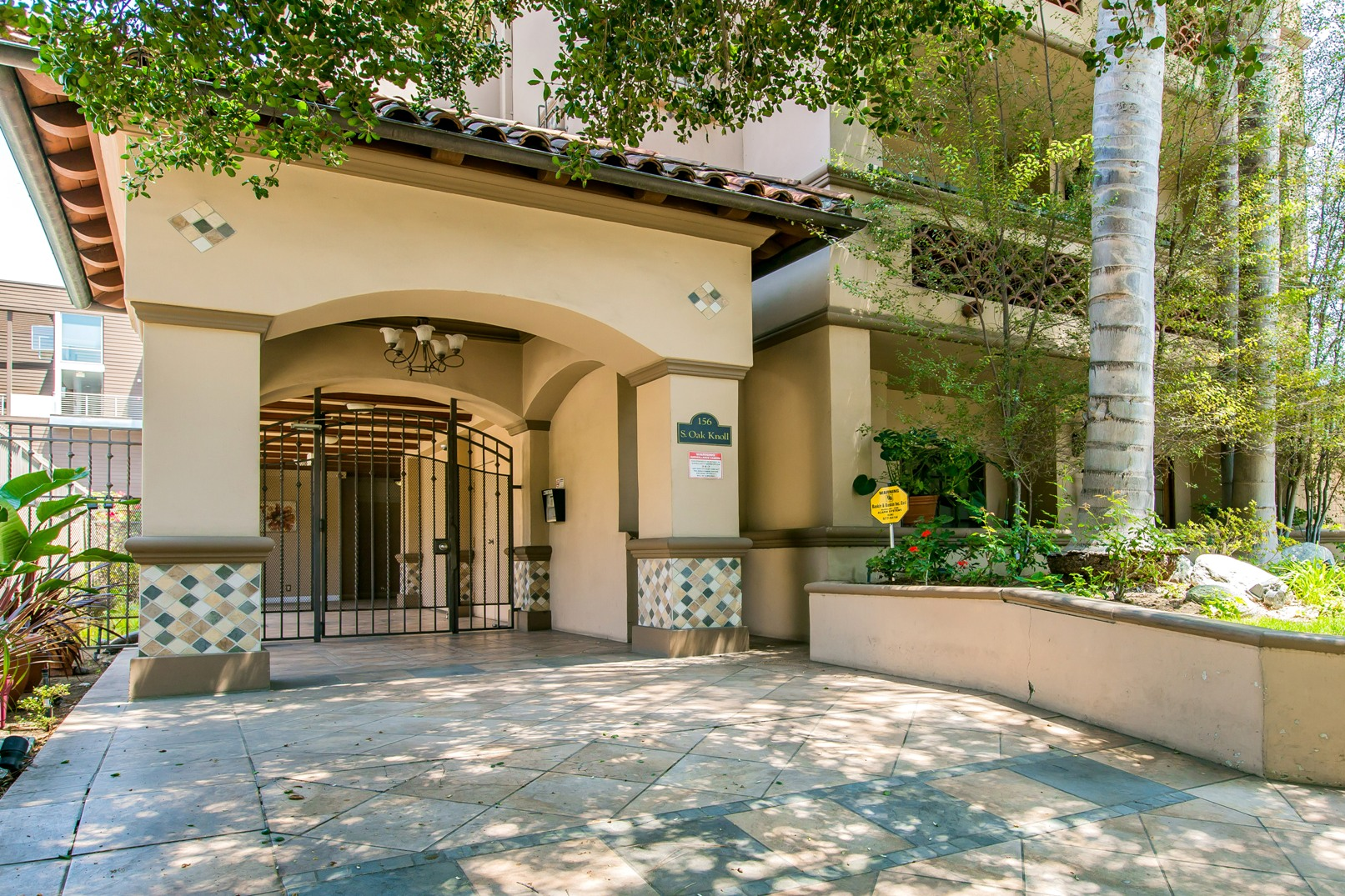 pasadena studio condos for sale