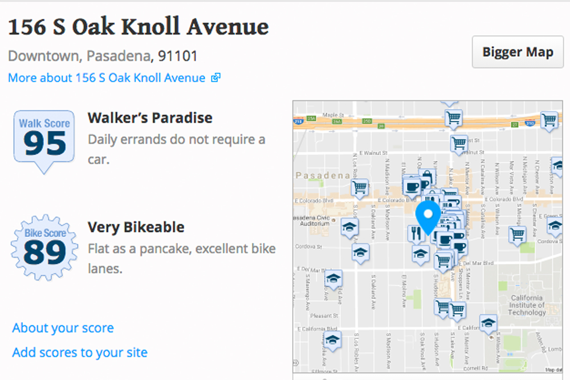 walk-score-156-s-oak-knoll