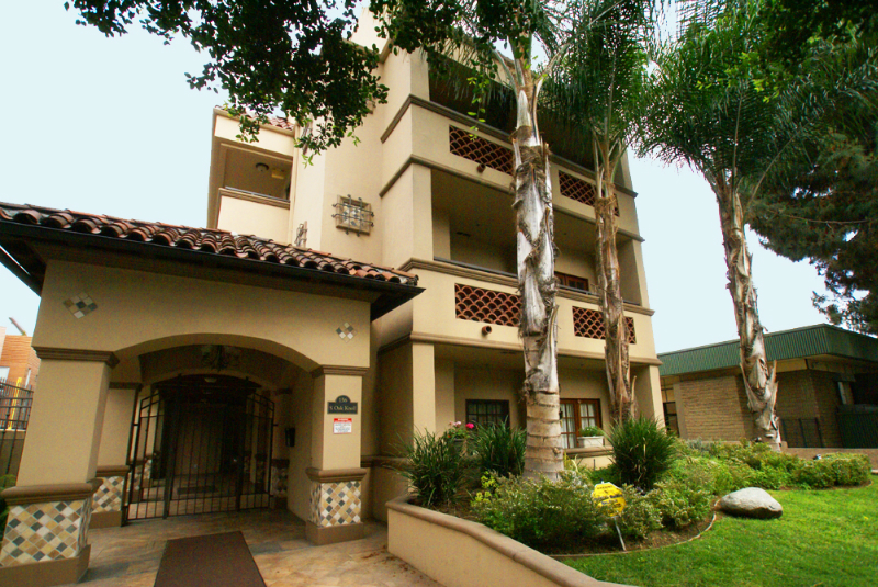 Pasadena Condos Amp Lofts For Sale Buy Sell Leasing